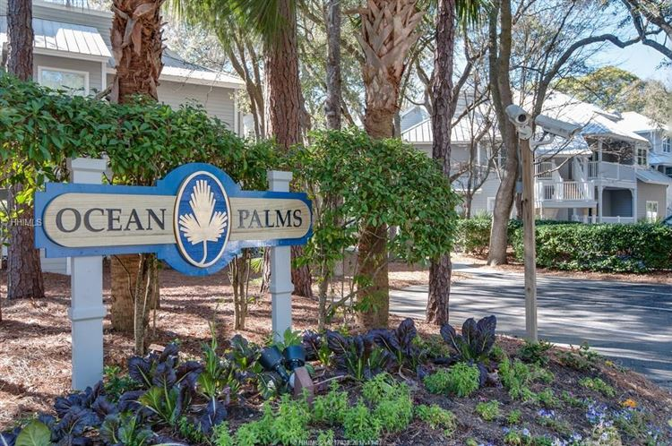 Photo for 14 Wimbledon Court - #901, Hilton Head Island, SC 29928 (MLS # 372299)