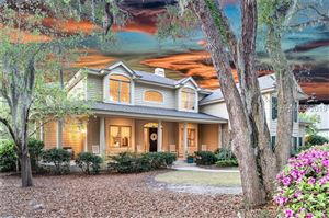 Photo of 20 Sovereign DRIVE, Hilton Head Island, SC 29928 (MLS # 392302)