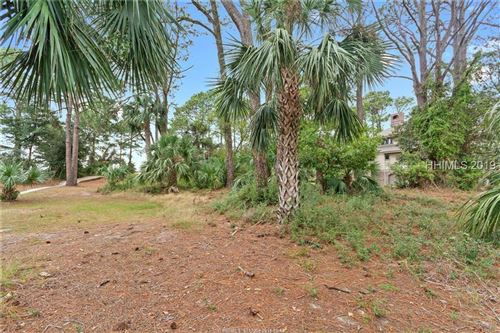 Tiny photo for 5 Gadwall ROAD, Hilton Head Island, SC 29928 (MLS # 387314)