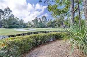 Photo of 87 Club Course DRIVE, Hilton Head Island, SC 29928 (MLS # 397318)