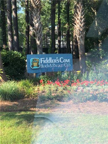 Photo of 45 Folly Field Road #9I, Hilton Head Island, SC 29928 (MLS # 415325)