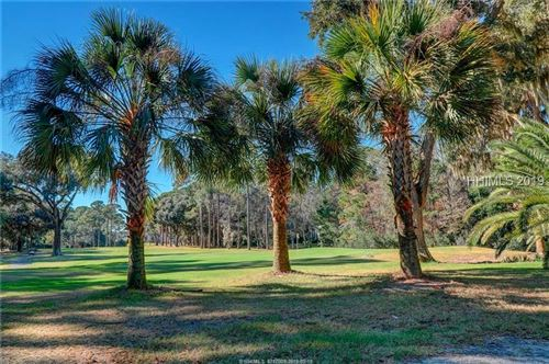 Photo of 696 Colonial DRIVE, Hilton Head Island, SC 29926 (MLS # 381331)