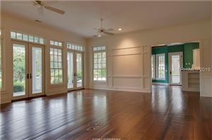 Tiny photo for 32 Saw Timber DRIVE, Hilton Head Island, SC 29926 (MLS # 387331)
