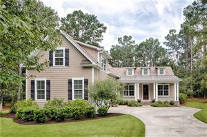 Photo of 4 Normandy AVENUE, Bluffton, SC 29910 (MLS # 395333)