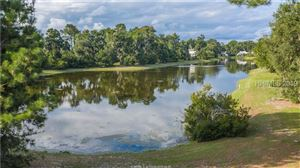 Photo of 41 Inverness Dr, Bluffton, SC 29910 (MLS # 396337)