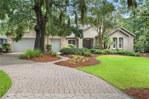 Photo of 29 Dory COURT, Bluffton, SC 29909 (MLS # 398337)