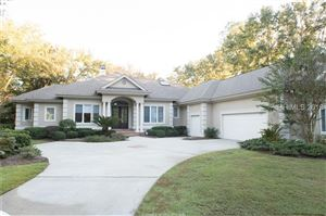 Photo of 652 Colonial DRIVE, Hilton Head Island, SC 29926 (MLS # 388339)