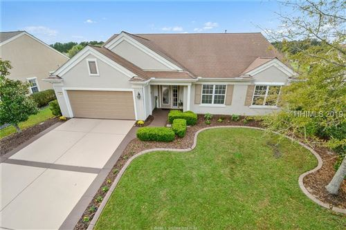 Photo of 15 Teaberry LANE, Bluffton, SC 29909 (MLS # 398341)