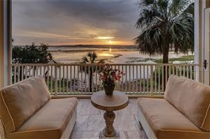 Tiny photo for 30 Lady Slipper Island DRIVE, Bluffton, SC 29910 (MLS # 386346)