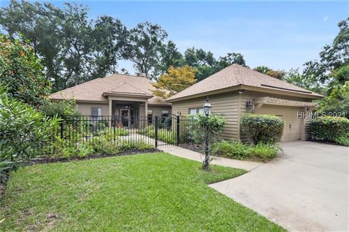Photo of 27 Coventry Court, Bluffton, SC 29910 (MLS # 418350)