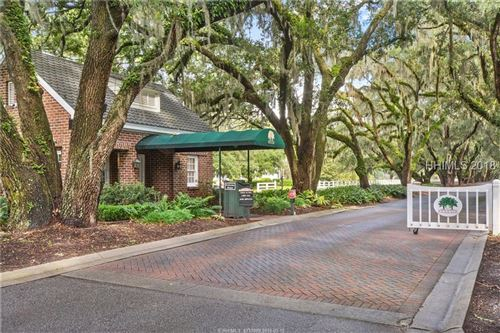 Tiny photo for 50 Edisto DRIVE, Bluffton, SC 29910 (MLS # 388358)