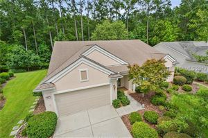Photo of 153 Stratford Village WAY, Bluffton, SC 29909 (MLS # 394361)