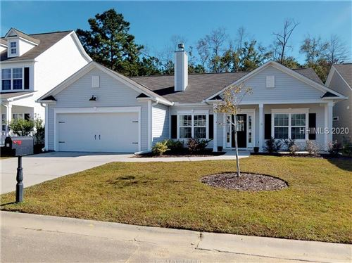 Photo of 53 Grovewood DRIVE, Bluffton, SC 29910 (MLS # 398361)