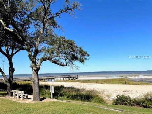 Photo of 239 Beach City Road #3308, Hilton Head Island, SC 29926 (MLS # 420361)