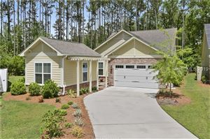 Photo of 59 Fording COURT, Bluffton, SC 29910 (MLS # 394364)
