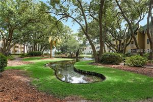 Photo of 239 Beach City ROAD, Hilton Head Island, SC 29926 (MLS # 395366)