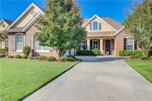 Photo of 8 Ashford Pl, Bluffton, SC 29910 (MLS # 395368)
