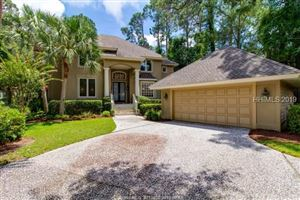 Photo of 11 Duck Hawk ROAD, Hilton Head Island, SC 29928 (MLS # 395370)