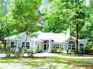 Photo of 177 Whiteoaks CIRCLE, Bluffton, SC 29910 (MLS # 381378)