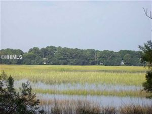 Photo of 12 Salt Wind WAY, Hilton Head Island, SC 29926 (MLS # 331380)