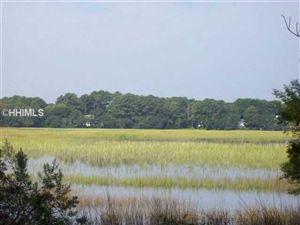 Photo of 12 Salt Wind WAY, Hilton Head Island, SC 29926 (MLS # 331380)