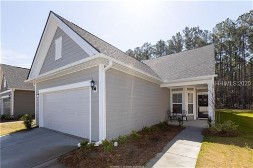 Photo of 130 Turnberry Court, Bluffton, SC 29909 (MLS # 401385)