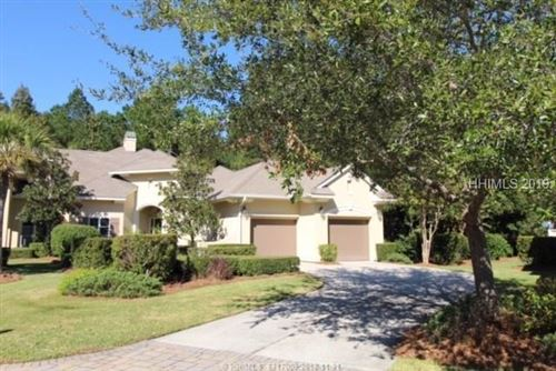 Photo of 80 Hopsewee Drive, Bluffton, SC 29909 (MLS # 398388)