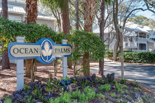 Photo of 14 Wimbledon Court - #102, Hilton Head Island, SC 29928 (MLS # 352397)
