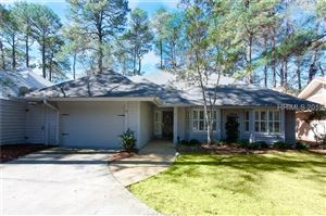 Photo of 37 Toppin Dr, Hilton Head Island, SC 29926 (MLS # 397398)