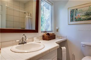 Tiny photo for 127 Headlands DRIVE, Hilton Head Island, SC 29926 (MLS # 383406)