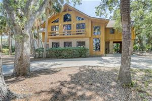 Photo of 54 Planters ROW, Hilton Head Island, SC 29928 (MLS # 381412)
