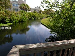 Tiny photo for 30 Ocean Point PLACE S, Hilton Head Island, SC 29928 (MLS # 335414)