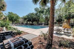 Tiny photo for 2 Summers LANE, Hilton Head Island, SC 29926 (MLS # 367414)
