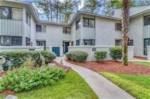 Photo of 90 Gloucester ROAD, Hilton Head Island, SC 29928 (MLS # 398415)