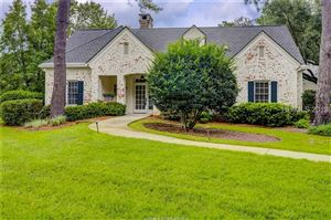 Photo of 18 E Cottage CIRCLE, Bluffton, SC 29910 (MLS # 385419)