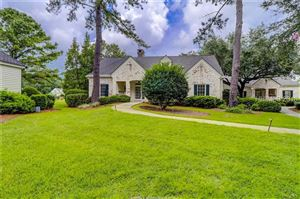 Tiny photo for 18 E Cottage CIRCLE, Bluffton, SC 29910 (MLS # 385419)