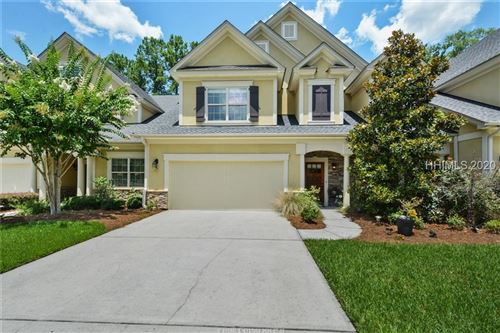 Photo of 105 Fording Bend, Bluffton, SC 29910 (MLS # 405419)