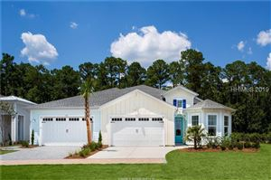 Photo of 356 Latitude Boulevard, Hardeeville, SC 29927 (MLS # 398424)
