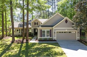 Photo of 6 Schooner LANE, Bluffton, SC 29909 (MLS # 392425)