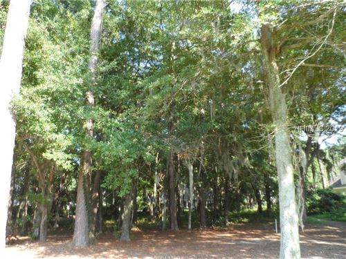 Tiny photo for 16 Wildbird LANE, Hilton Head Island, SC 29926 (MLS # 361426)