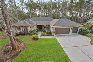 Photo of 20 Dory Ct, Bluffton, SC 29909 (MLS # 390429)