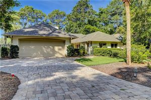 Photo of 67 Hickory Forest DRIVE, Hilton Head Island, SC 29926 (MLS # 394429)