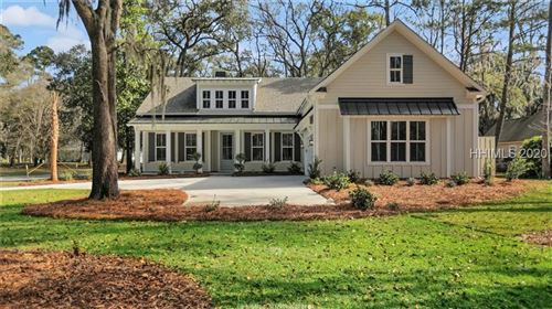 Photo of 31 Whiteoaks CIRCLE, Bluffton, SC 29910 (MLS # 398429)