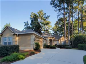Photo of 23 Wisteria LANE, Bluffton, SC 29909 (MLS # 370430)