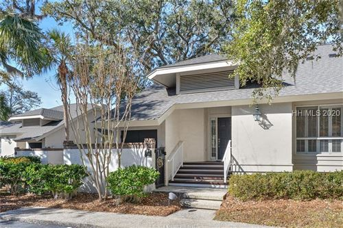 Photo of 50 Ocean LANE, Hilton Head Island, SC 29928 (MLS # 374430)