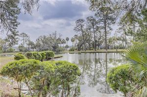 Photo of 31 Millwright DRIVE, Hilton Head Island, SC 29926 (MLS # 394430)