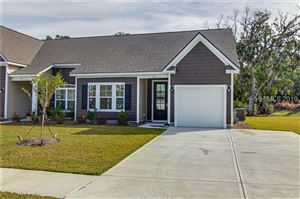 Photo of 337 Corn Mill WAY, Bluffton, SC 29909 (MLS # 398430)