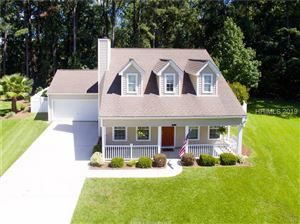 Photo of 156 Cobblers COURT, Bluffton, SC 29910 (MLS # 396431)