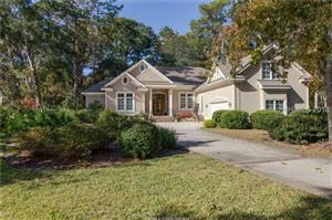Photo of 3 Hawthorne ROAD, Bluffton, SC 29910 (MLS # 388434)