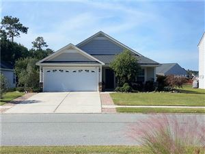 Photo of 245 Hearthstone DRIVE, Ridgeland, SC 29936 (MLS # 398435)